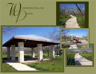 Whispering Hollow Park_thumb.jpg