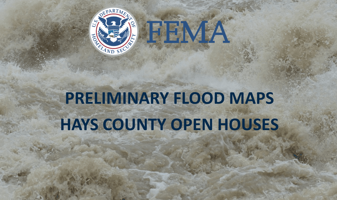 FEMA Open House Pic 2