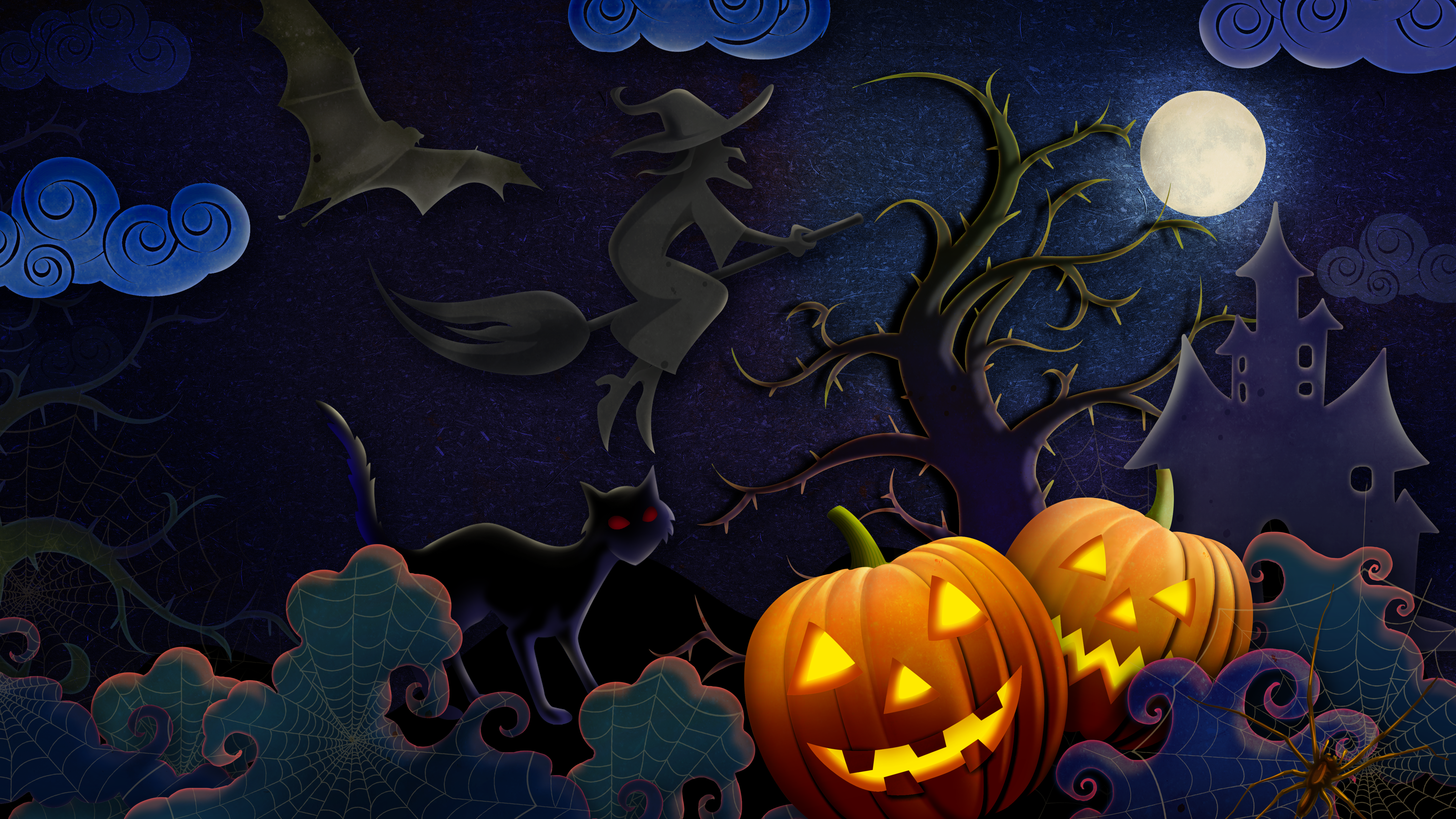 185509_halloweenSpooks_Canvas_Landscape