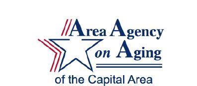 Area Agency on Aging of the Capital Area