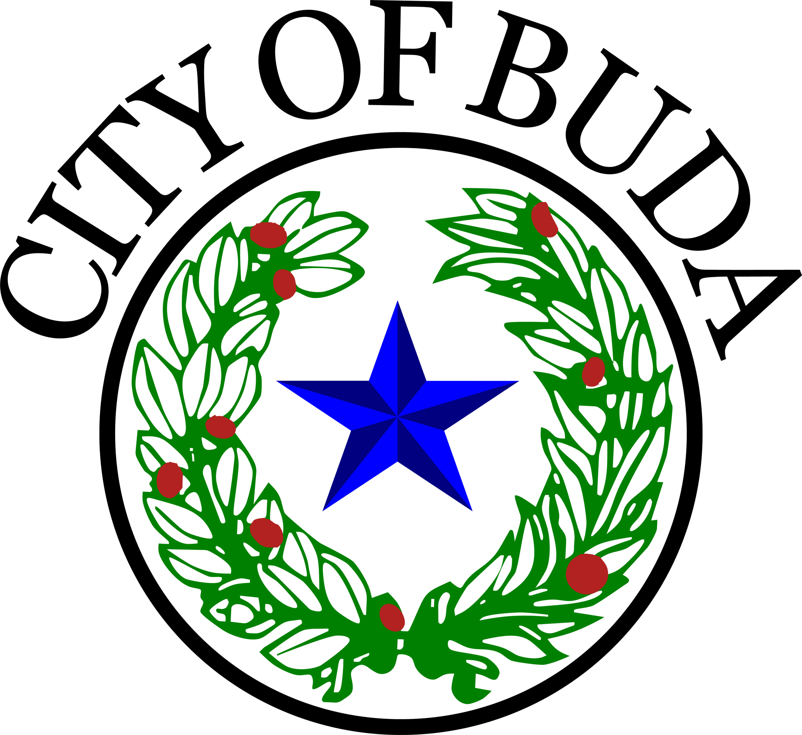 City Seal Logo Converted