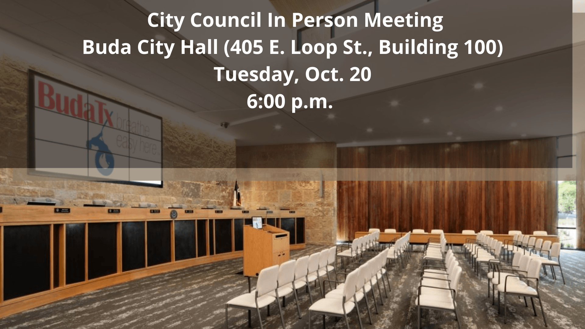 Special City Council Meeting Budget Presentation (4)