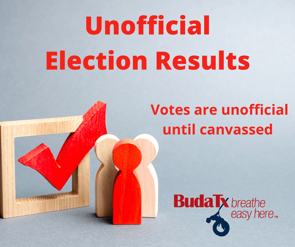 Elections Results (2)
