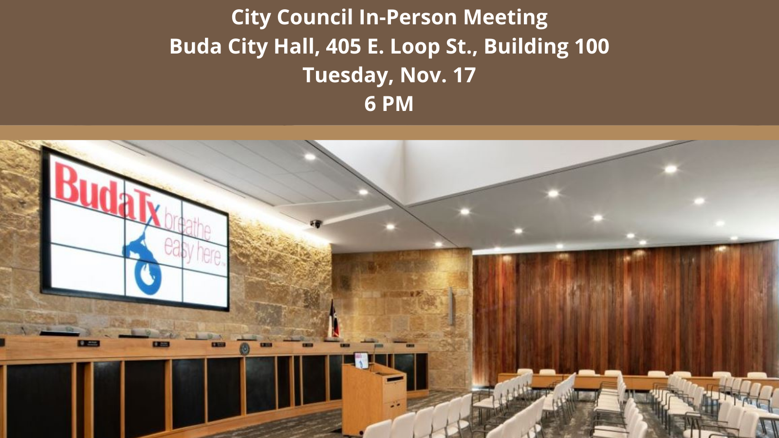 Copy of City Council Proclamations Wednesday, Oct. 7 (1)