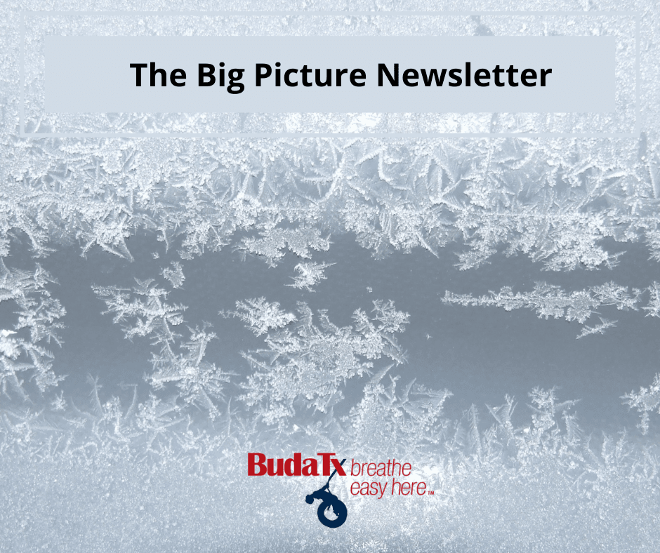 The Big Picture Newsletter (17)