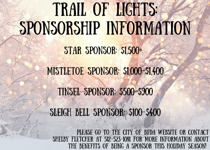 Trail of Lights Sponsor Flyer (1) (002)
