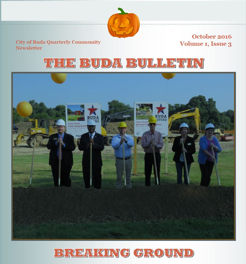 Buda Bulletin October Pic.JPG