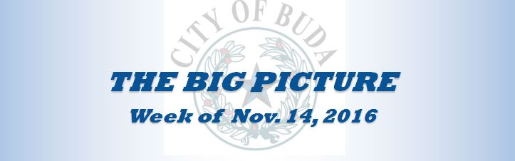 the big picture week of nov. 14.JPG