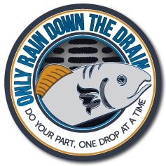 Only-Rain-Down-The-Drain-Logo.png