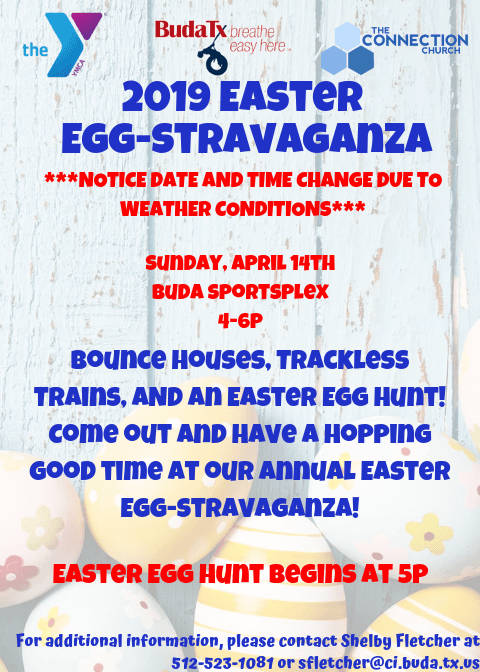 Easter Egg-Stravaganza Flyer UPDATED (3)