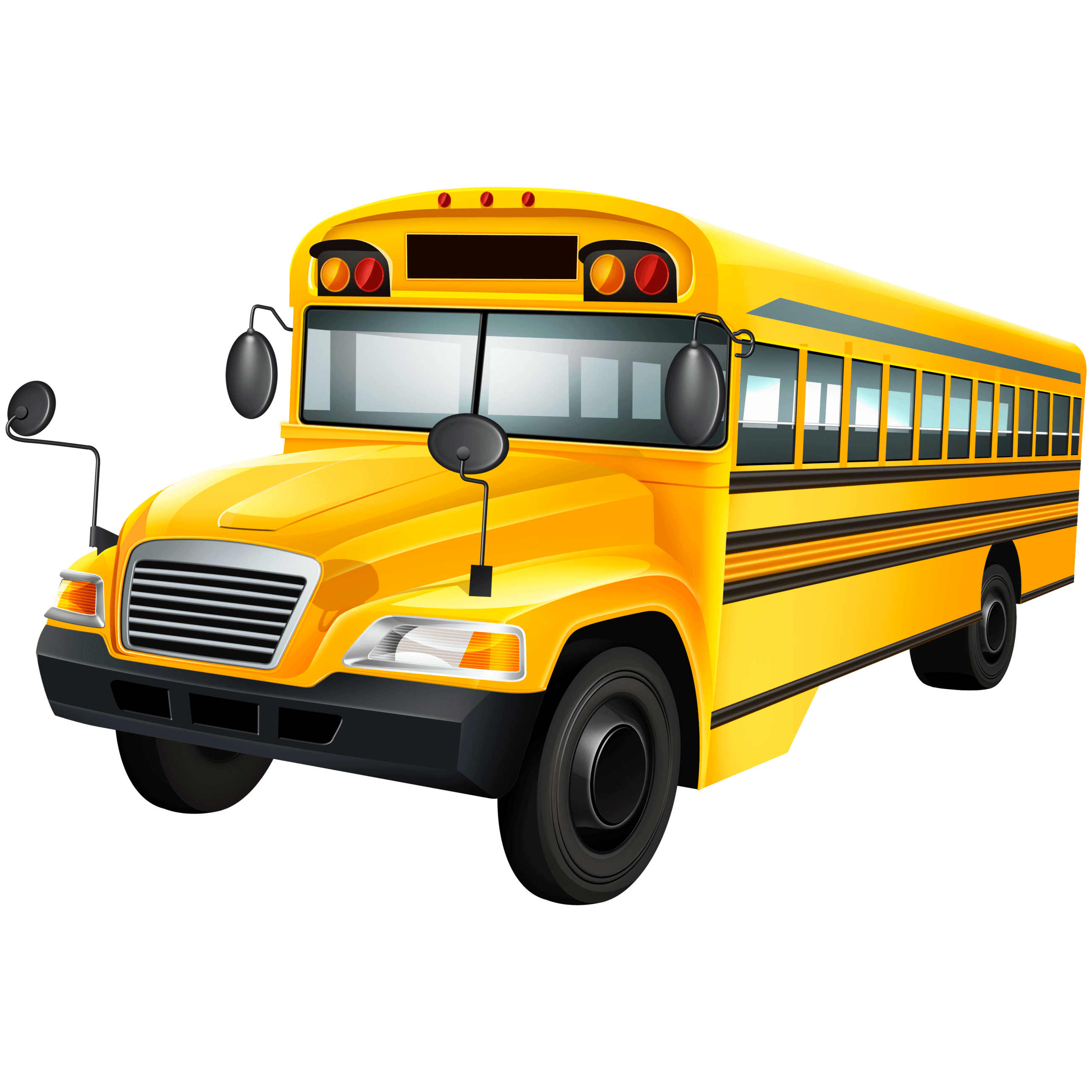 1352505_travelToSchool_Standard_GDE