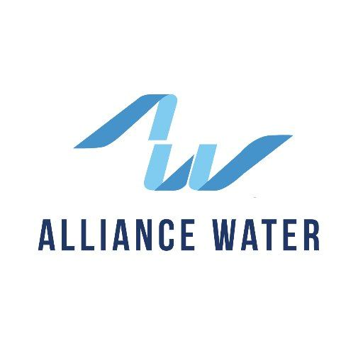 alliance water
