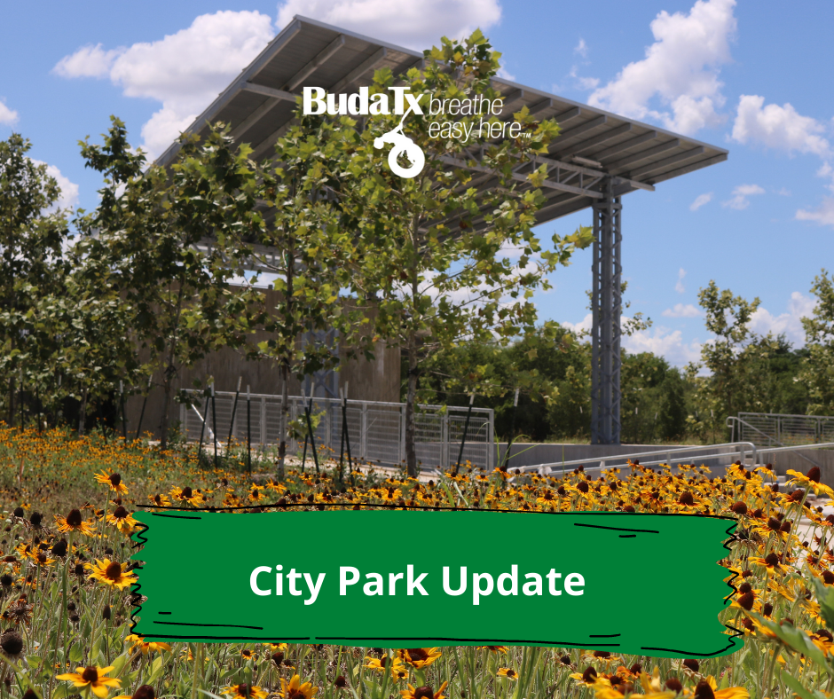 City Park Update Aug. 10, 2020 (1)