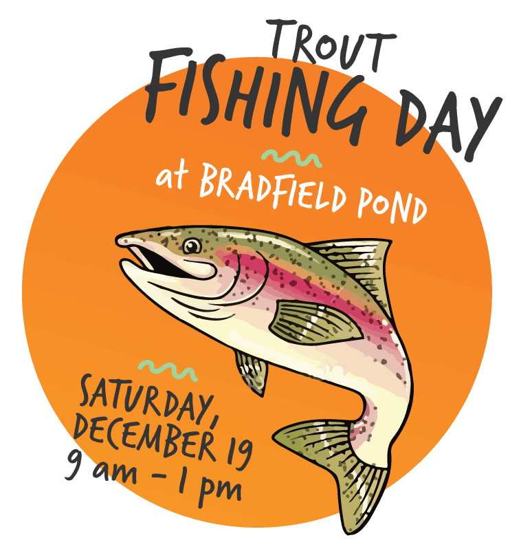 Fishing Day graphic (003)