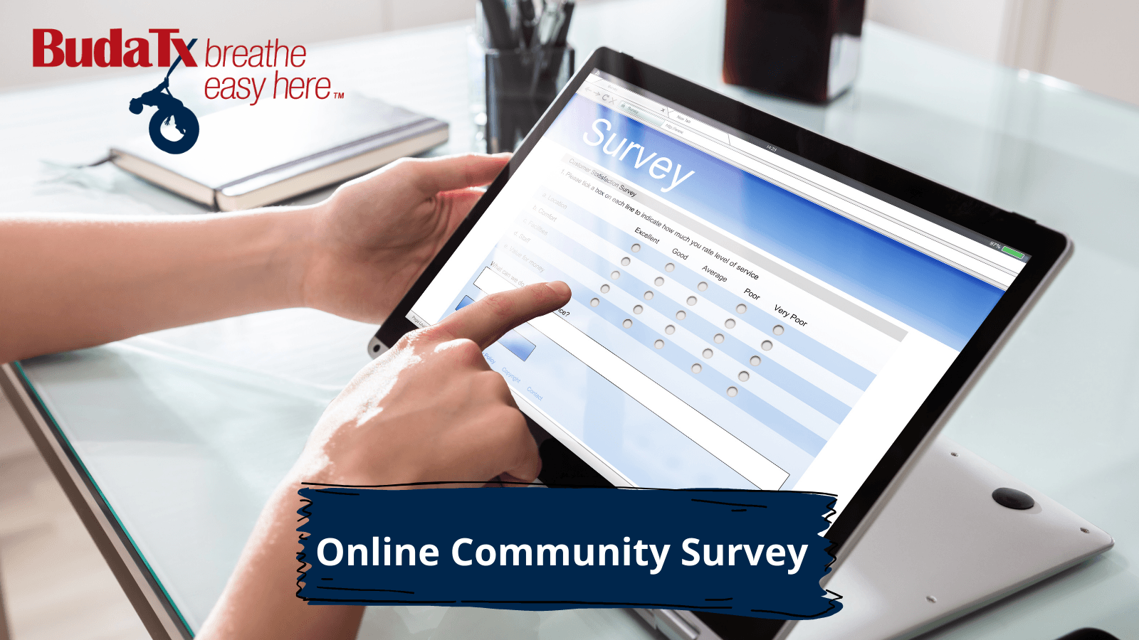 Copy of Online Community Survey (1)